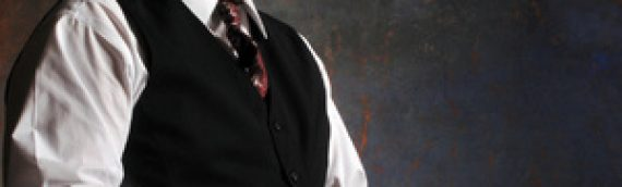 Jerry Douglas To Play at The Crossing at Hollar Mill!
