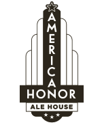 American Honor Ale House & Brewery